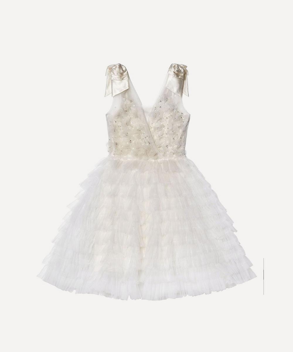Tutu du Monde - Euphoria Tutu Dress 2-8 Years