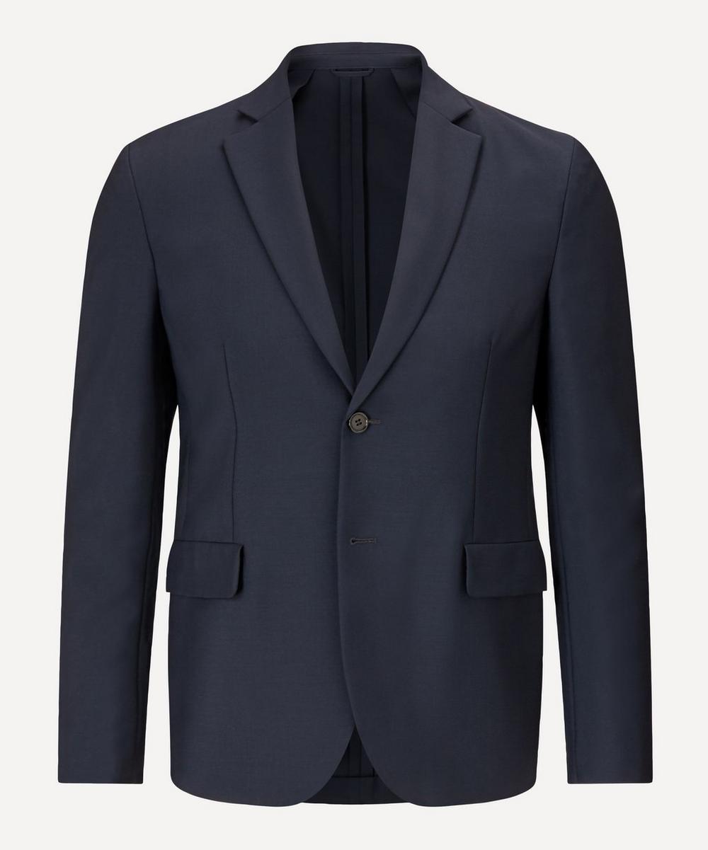Acne Studios - Suit Jacket