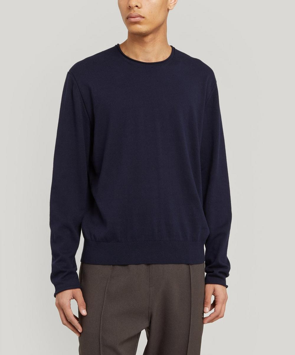 Acne Studios - Thin Knit