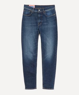 Melk Slim Tapered-Fit Jeans
