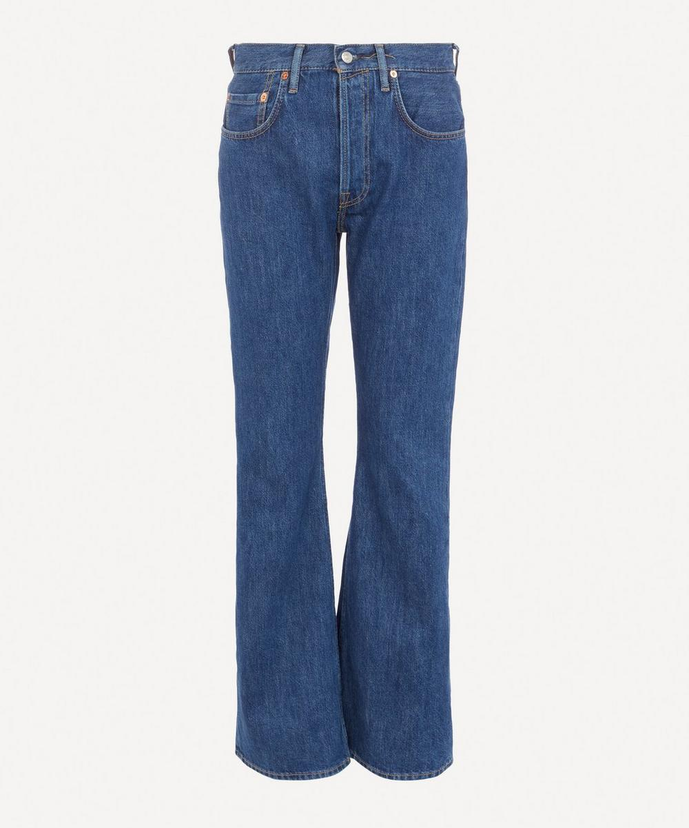 Acne Studios - 1992 Bootcut Jeans