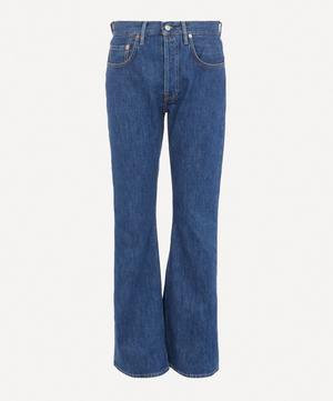 1992 Bootcut Jeans