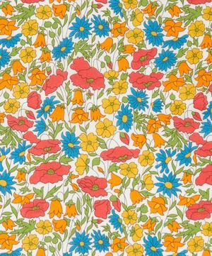 Poppy and Daisy Tana Lawn™ Cotton