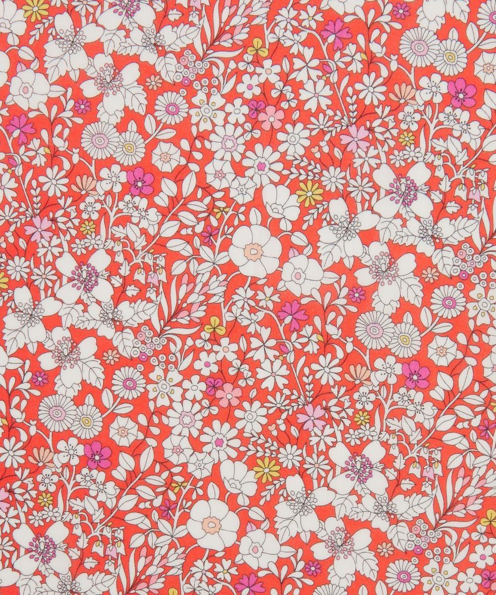 Liberty Fabrics - June's Meadow Tana Lawn™ Cotton