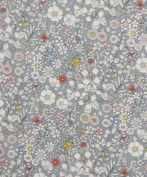 June's Meadow Tana Lawn™ Cotton