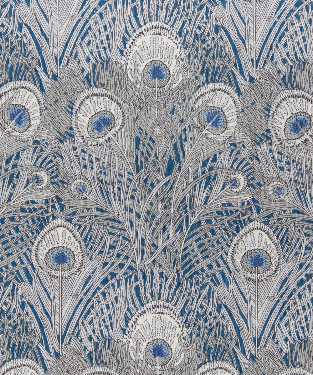 Liberty Fabrics - Hera Tana Lawn™ Cotton