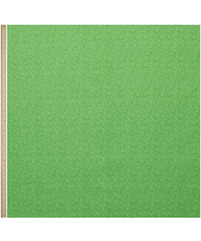 Liberty WILTSHIRE fabric Liberty Wiltshire fabric fabric Liberty green Wiltshire Apple printed Liberty Liberty fabric Liberty