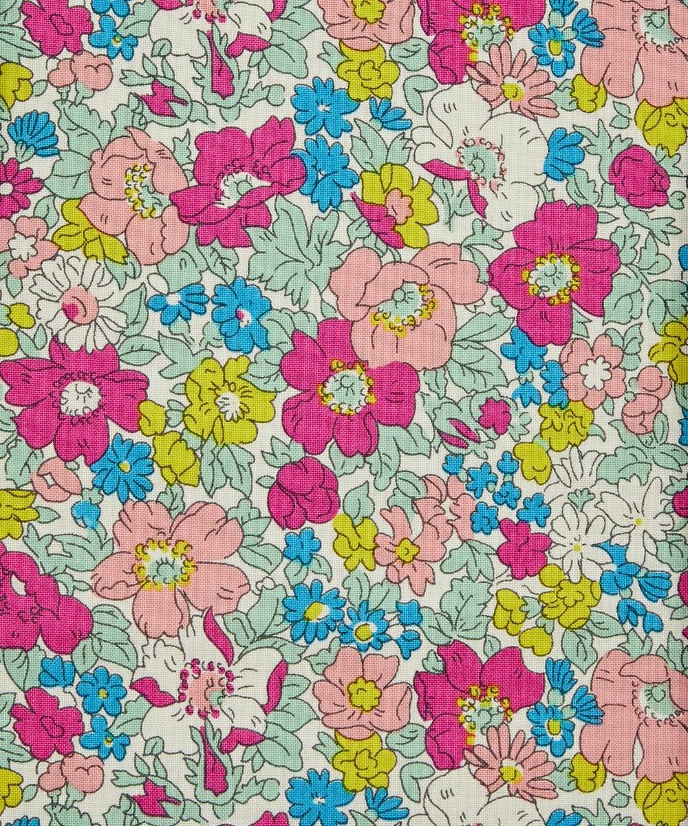 Liberty Fabrics - Cosmos Bloom Lasenby Cotton