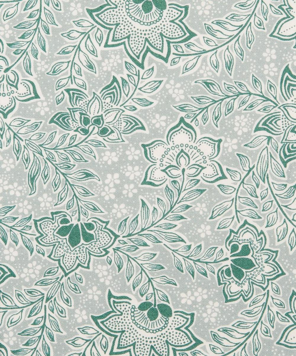 Liberty Fabrics - Louisa May Lasenby Cotton