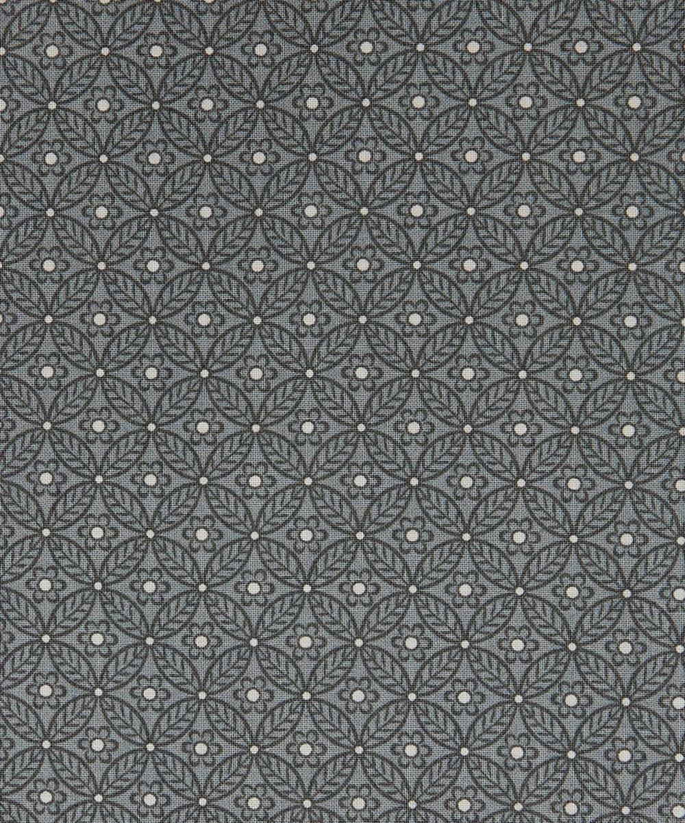 Liberty Fabrics - Nettlefold Lasenby Cotton