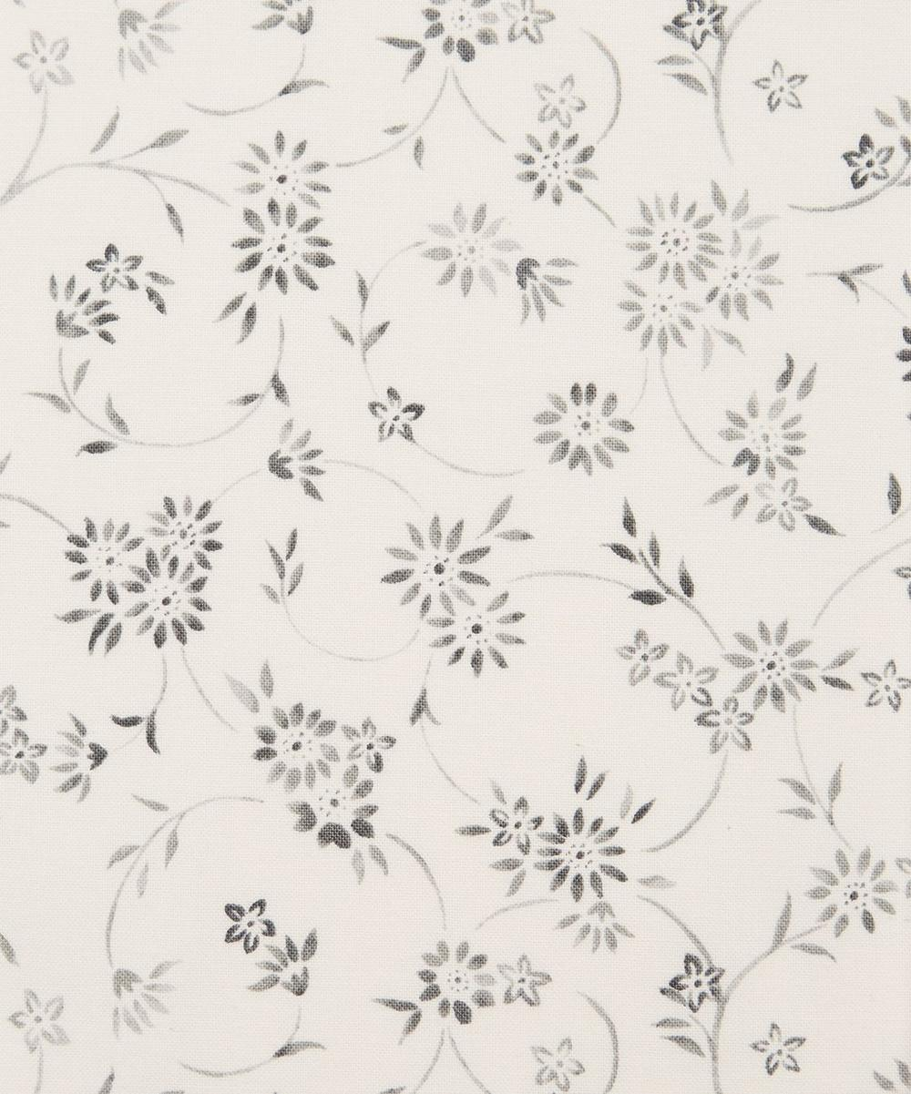 Liberty Fabrics - Lois Daisy Lasenby Cotton