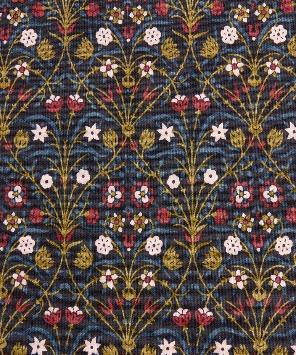 Liberty Fabrics - Bankart Fresco Lasenby Cotton