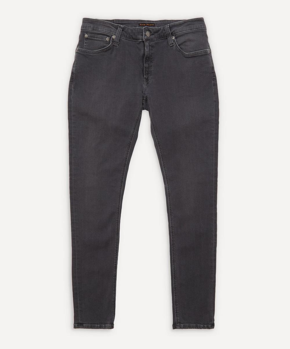 Nudie Jeans - Skinny Lin Jeans