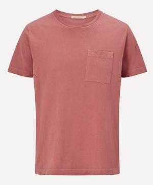 Roy One Pocket T-Shirt