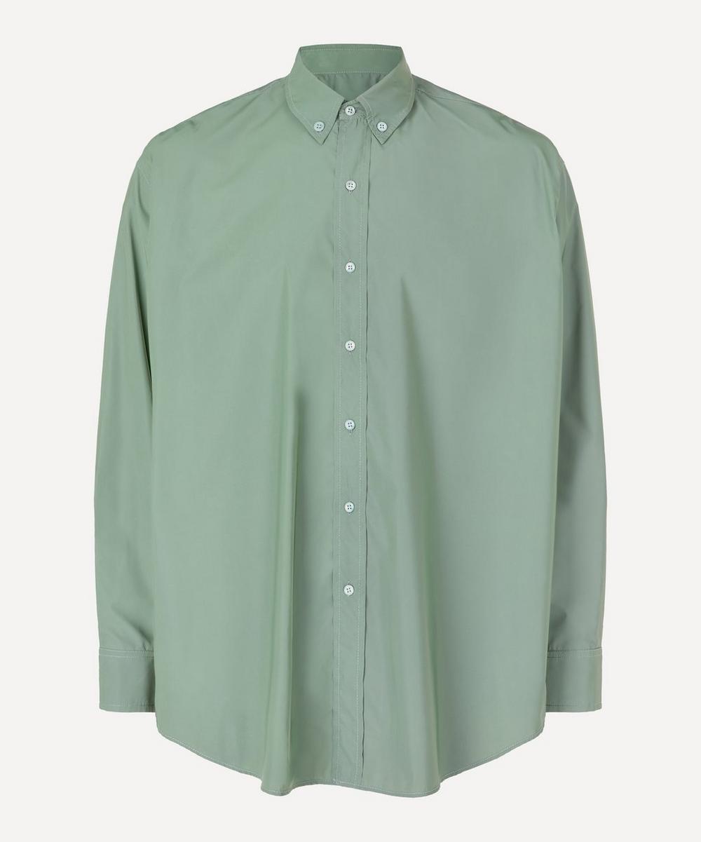 Sies Marjan - Anderson Reflective Shirt
