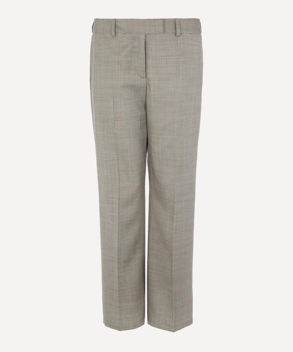 A.P.C. - Cece Trousers