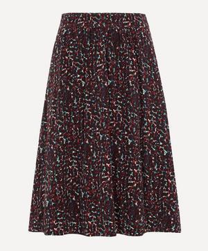 Ravenna Skirt