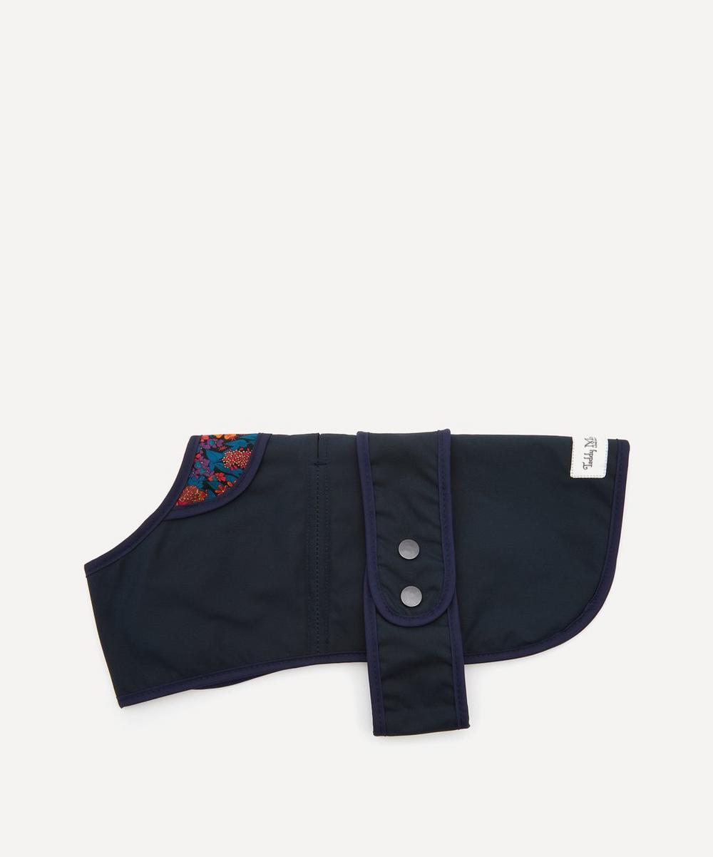 Teddy Maximus - Small Ciara Wax Jacket