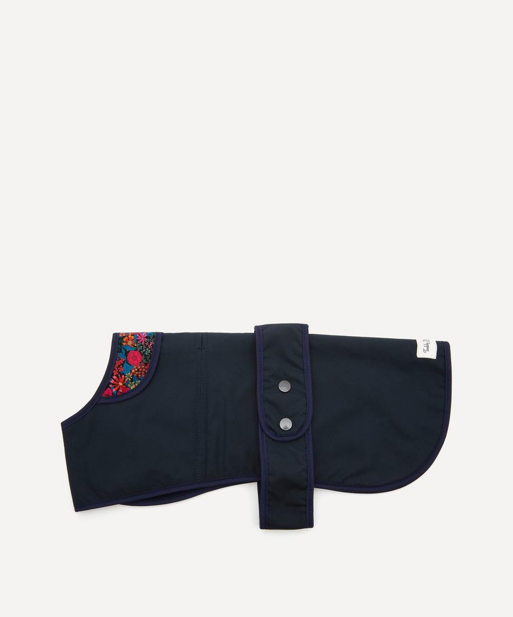 Teddy Maximus - Large Ciara Wax Jacket