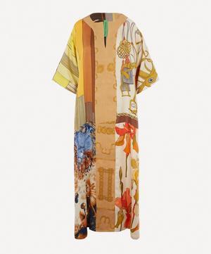 One Of A Kind Kaftan Dress