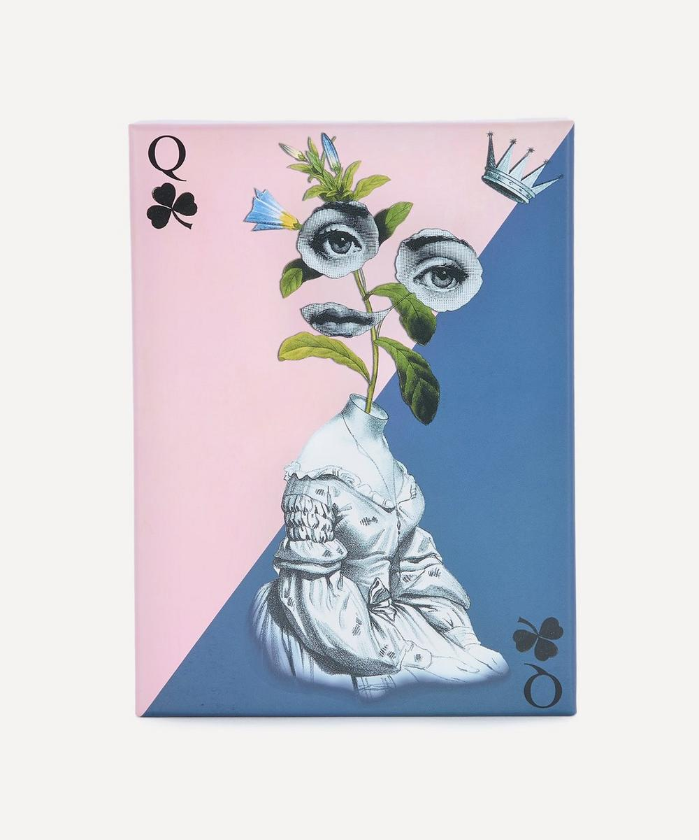 Christian Lacroix Papier - Let's Play Boxed Notecards Set of Eight