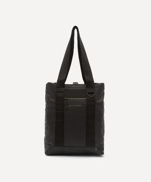 Havel ECONYL Utility Tote Bag
