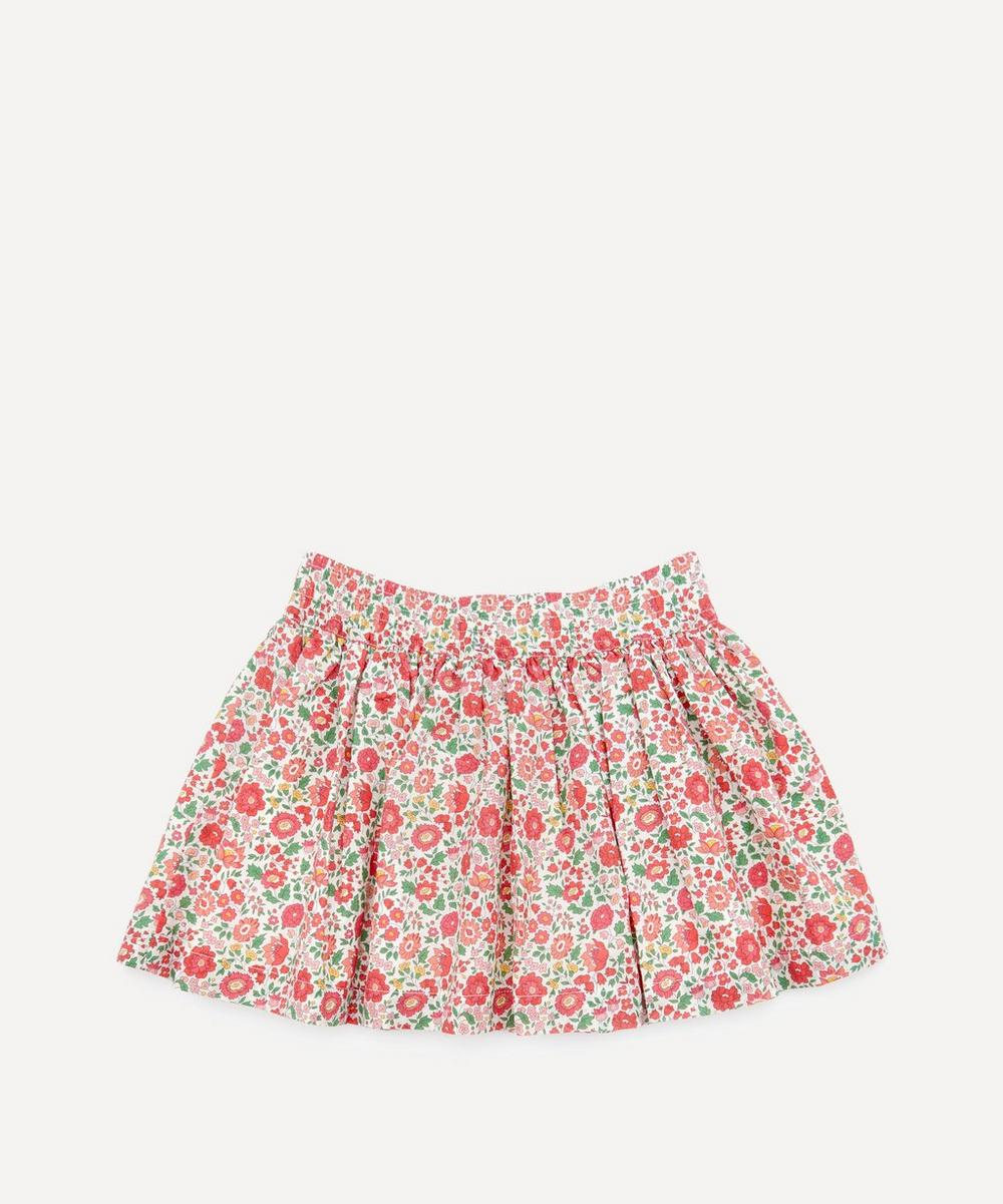 Liberty London - Danjo Circle Skirt 2-10 Years