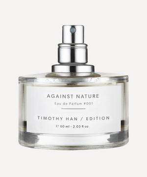 Against Nature Eau de Parfum 60ml