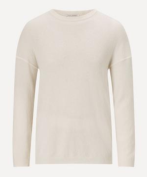 Popover Sweater