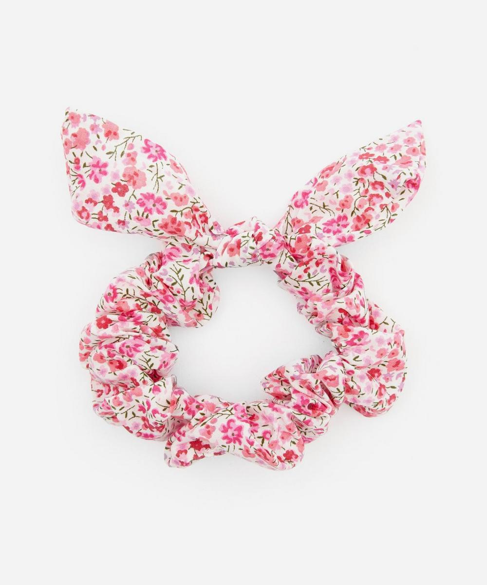 Verity Jones - Phoebe Scrunchie