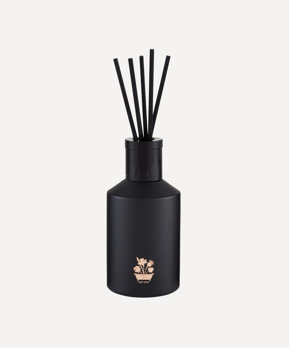 Noble Isle - Willow Song Fine Fragrance Reed Diffuser 180ml
