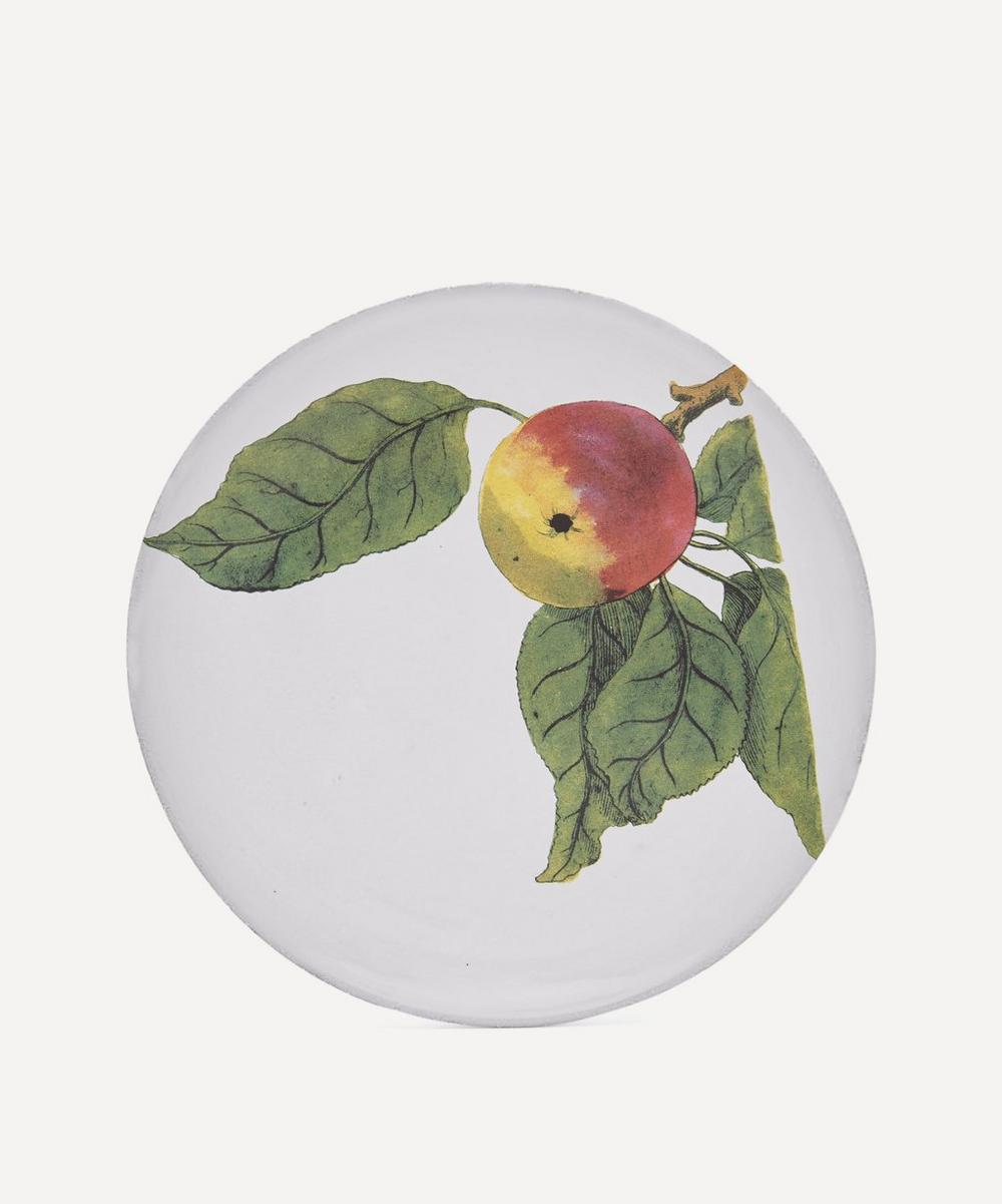 Astier de Villatte - Quince Plate