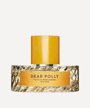Dear Polly Eau de Parfum 50ml