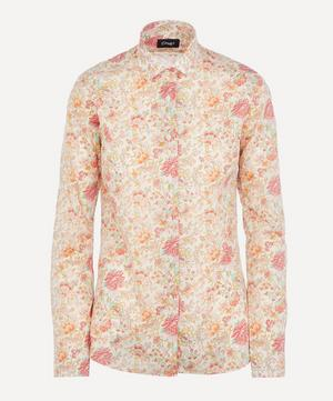 Christelle Classic Shirt