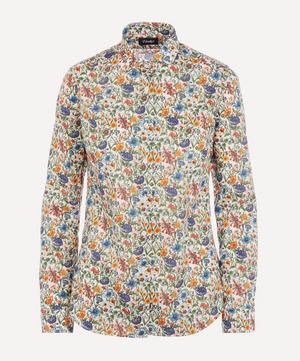 Rachel Classic Shirt