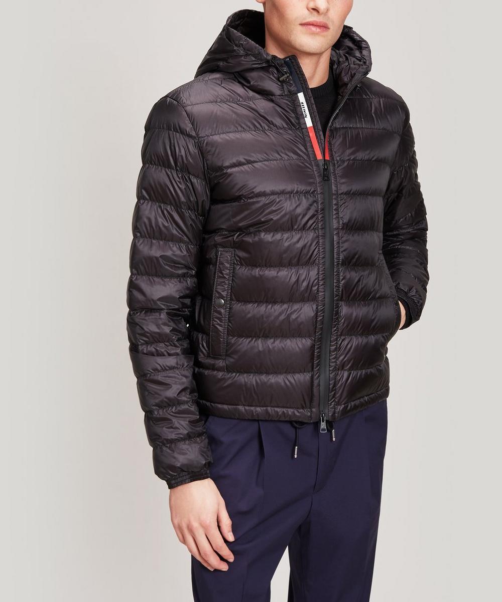 Moncler - Rook Padded Jacket