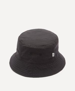 Speed Logo Bucket Hat