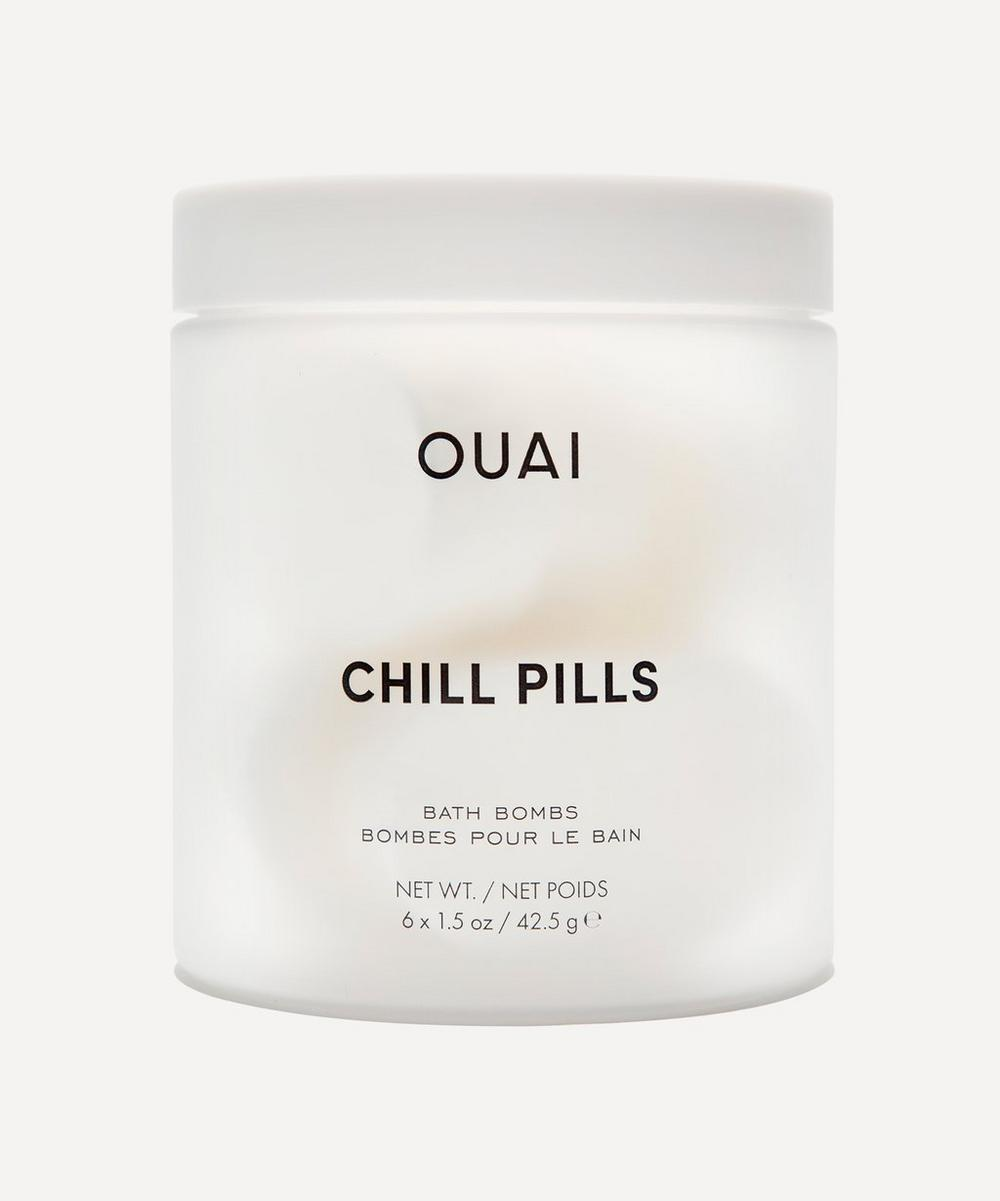 OUAI - Chill Pills 42.5g
