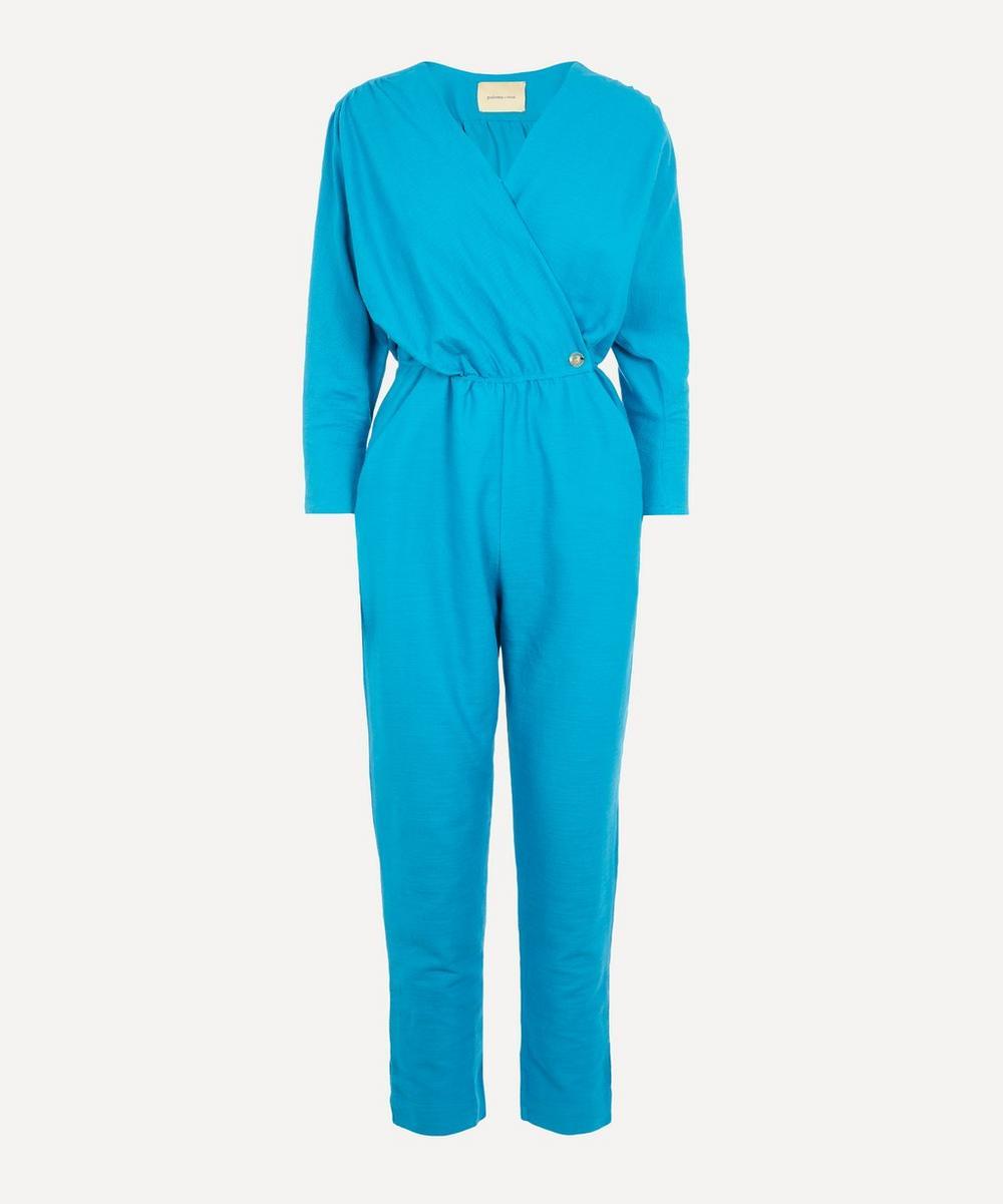 Paloma Wool - Alexandria Jumpsuit