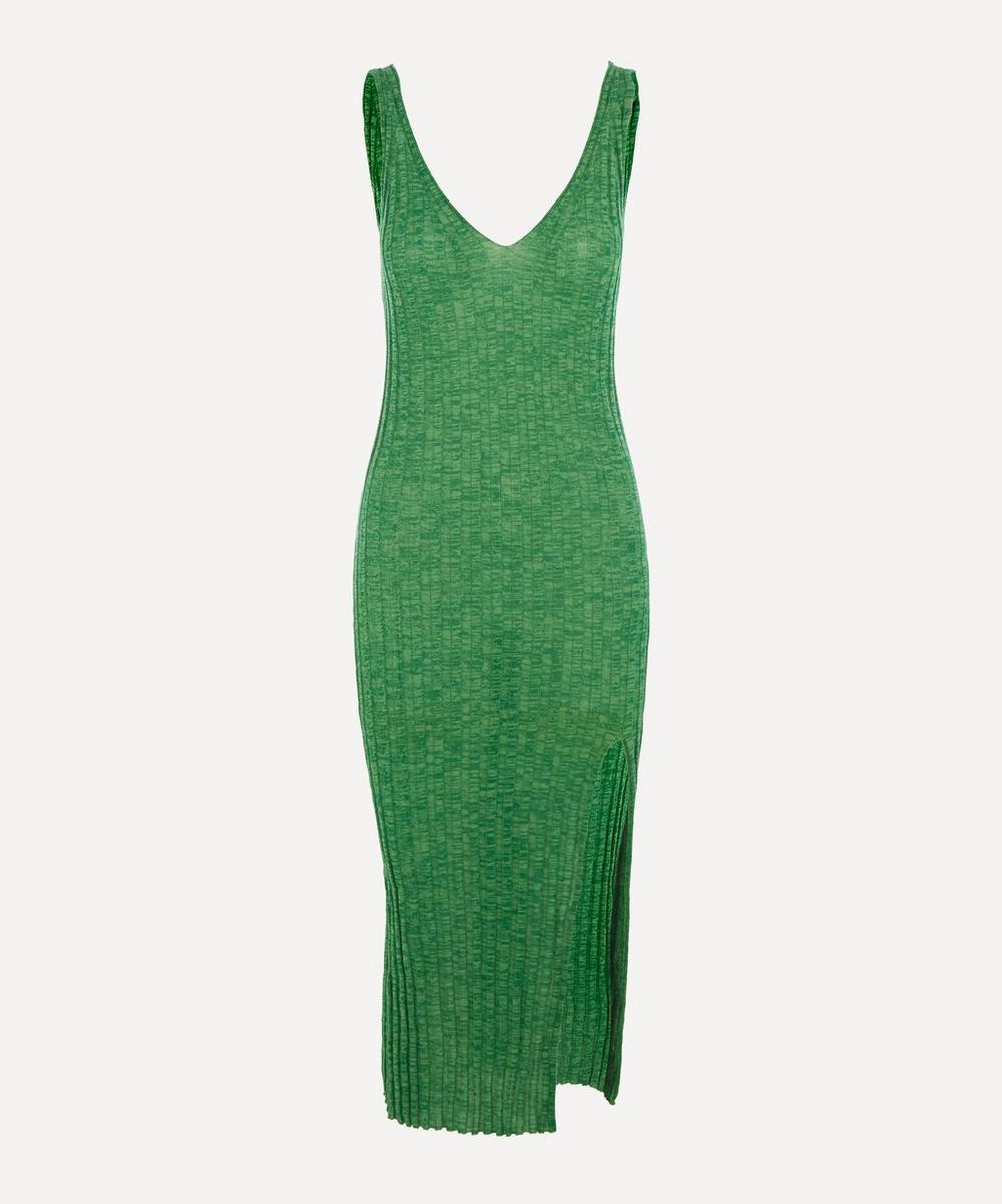 Paloma Wool - Livin Knit Midi-Dress