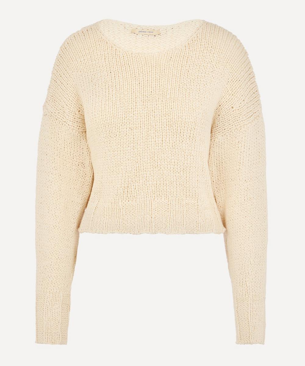 Women's Designer Knitwear | Liberty