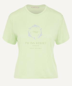Souvenir Resort T-Shirt