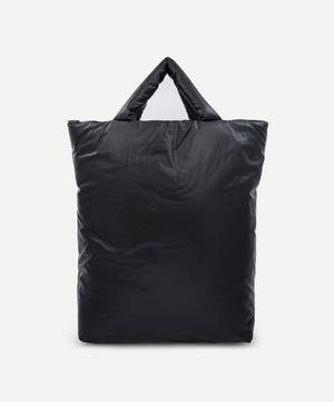 Extra Large Oil Tote Bag