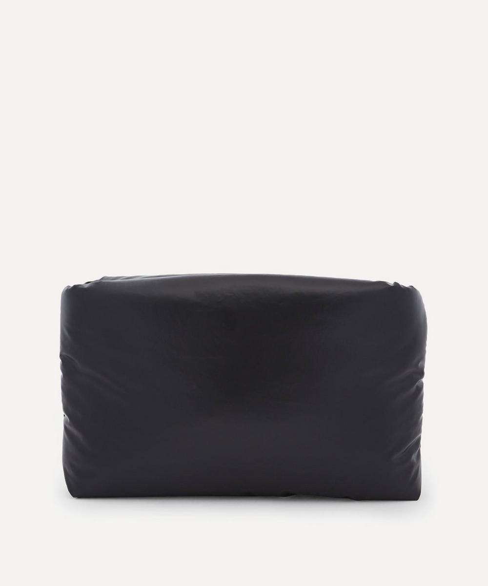 KASSL Editions - Oil Clutch Bag