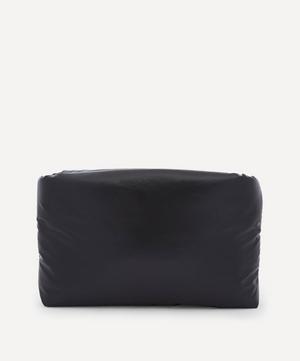 Oil Clutch Bag