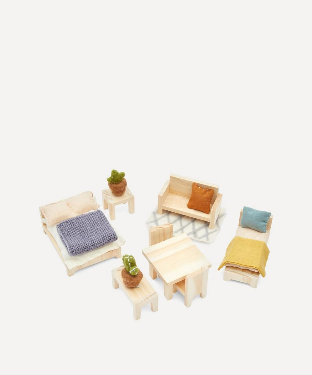 Olli Ella - Holdie Furniture Pack