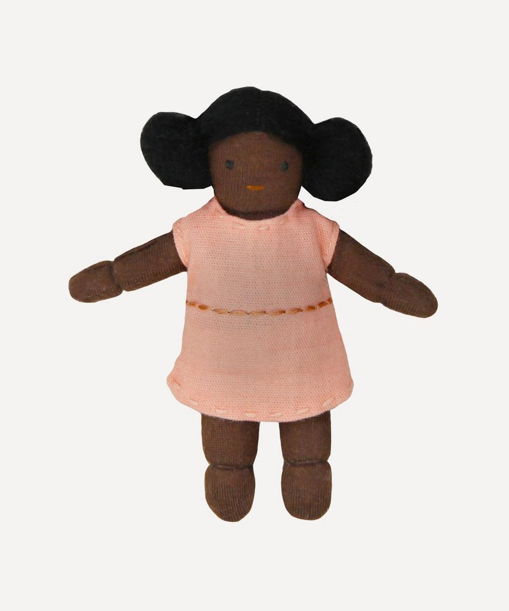 Olli Ella - Holdie Folk Fleur Toy