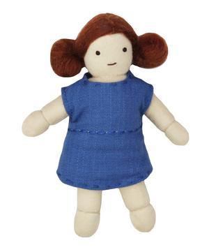 Holdie Folk Hazel Toy