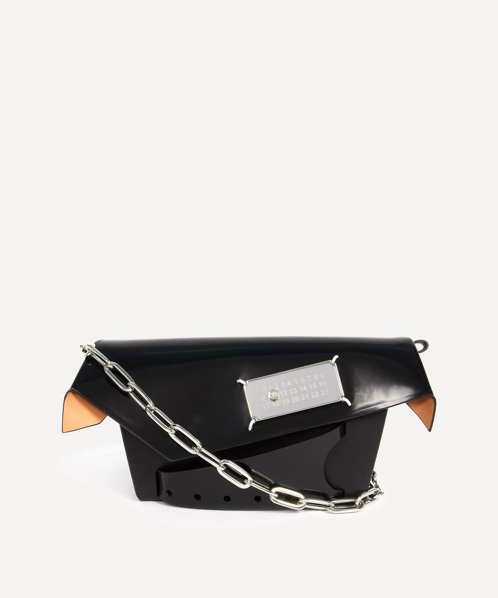 Maison Margiela - Snatched Small Clutch Bag