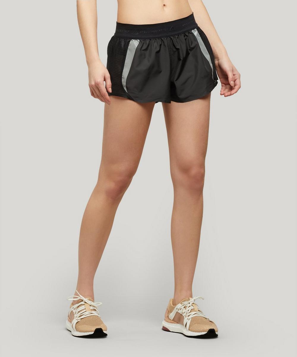 adidas by Stella McCartney - Az Running Shorts